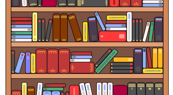Publications récentes des chercheurs du projet CITER